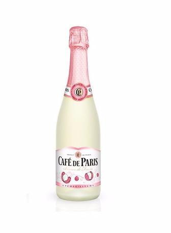 Е Вино Cafe De Paris Купить
