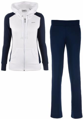 Спортивная Одежда Demix Интернет Магазин