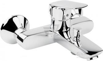 Змішувач для ванни HANSGROHE MyCube 71241000