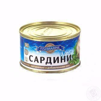 Продукт кисломолочний Імун+ чорниця/полуниця, 1,5%   Лактонія