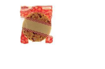 Вафельные коржи для торта, Lekorna, 90г