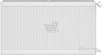 Радіатор сталевий Korado 22K 500x1100