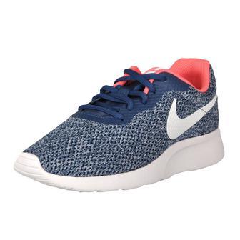 Кросівки Nike Women's Tanjun Se Shoe