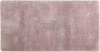 Килим Карат Asti pink 0,6x1,1 м