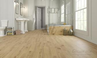 Плитка Golden Tile Forestina 951920 15х60