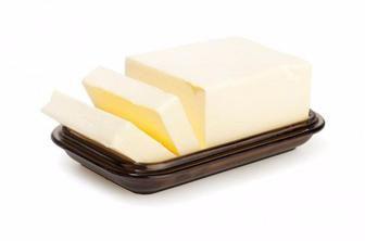 Масло Селянське 73% Славне 200г