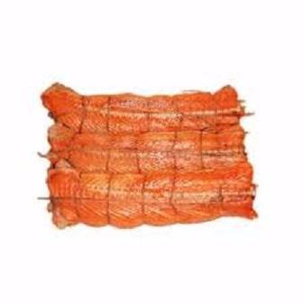 М'ясо лосося з хребтом х.к 1кг UFC