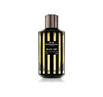 MANCERA BLACK LINE парфумована вода 120 мл
