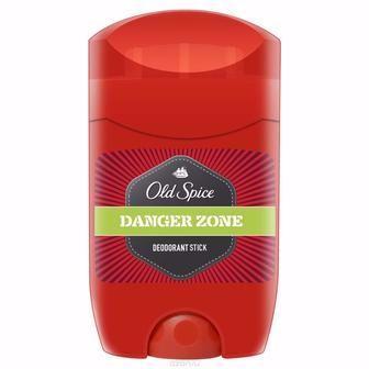 Дезодорант Old Spice 50мл