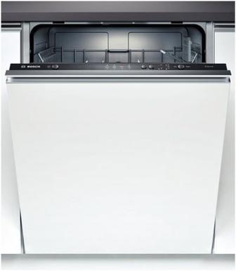Встраиваемая посудомоечная машина BOSCH SMV 40 D 70 EU