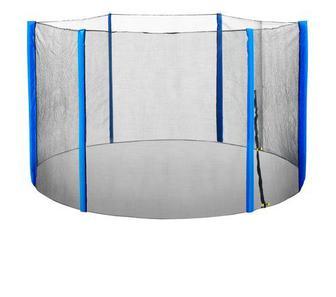 Сітка безпеки STOJ д.305 в.193см синій