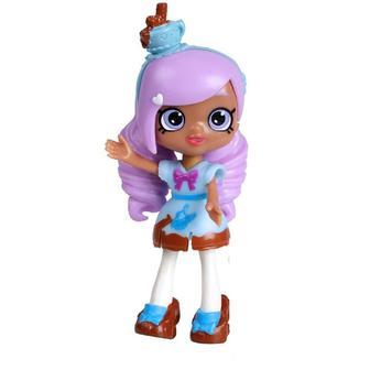 Кукла Happy Places S1 Кристи Shopkins 2 эксклюзивных петкинсы (56324)