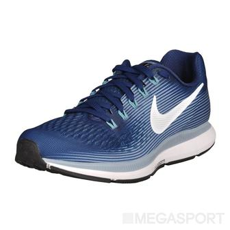 Кросівки Nike Air Zoom Pegasus 34 Running Shoe