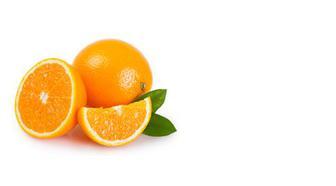 Апельсин, 1кг