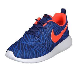 Кросівки Nike Wmns Roshe One Print
