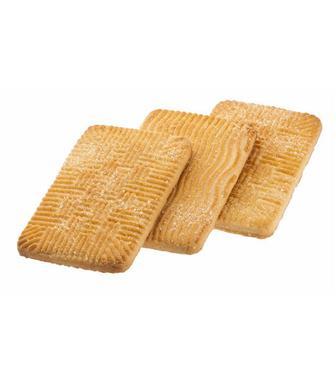 Печиво Для нашої сім'ї Домашнє Свято 1кг