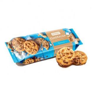 Печиво Есміральда в Рошен 150 г