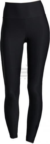 Лосини Casall р. M чорний 16644-903