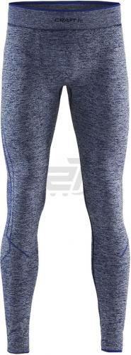 Термоштани Craft Active Comfort Pants Man 1903717-B392 M синій