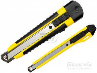 Набір ножів EXPERT tools XD-407AA