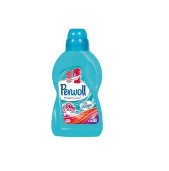 Скидка 32% ▷ Рідкий засіб для прання Perwoll 900мл