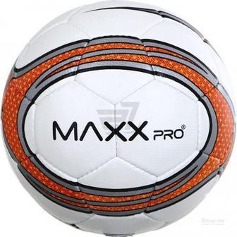 Футбольний м'яч MaxxPro SPRY р. 5 SPRY