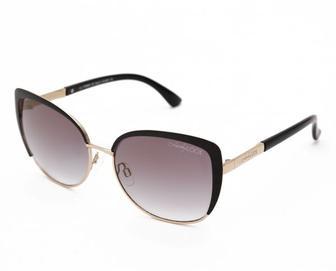 Солнцезащитные очки LL 17060 K C2