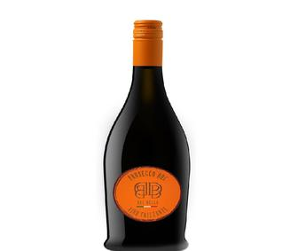 Вино ігристе брют Dal Bello Prosecco San Pietro 0.7л