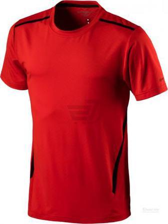 Футболка Energetics Cooler 258693-254 L червоний