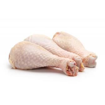 Акция ▷ Голень куриная охлажденная, кг