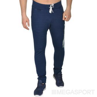 Брюки Champion Rib Cuff Pants