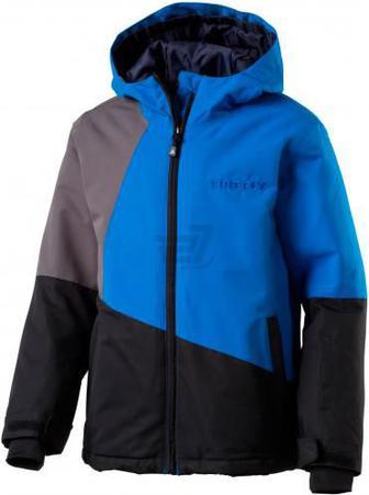 Куртка Firefly Timmy jrs р. 176 синій 267547-902543
