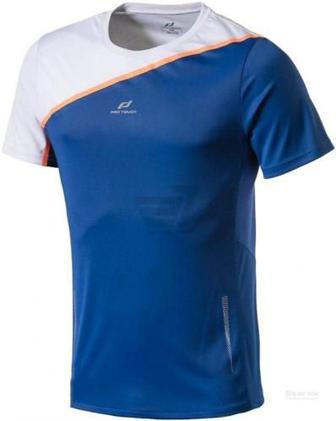 Футболка Pro Touch Rino IV 273298-70887 L синій