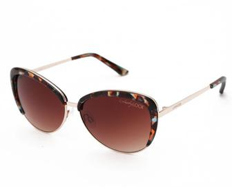 Солнцезащитные очки LL 17059 K C2