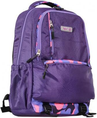 Рюкзак SAF 900D PL Trend1844