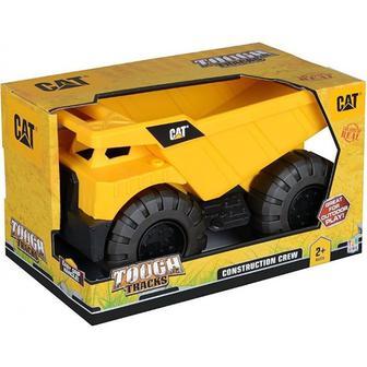 Игрушка Строительная бригада CAT 25 см