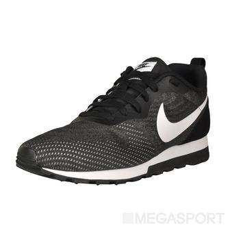 Кроссовки Nike Men's Md Runner 2 Eng Mesh Shoe