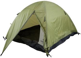 Намет 3-місний Outventure Dome 3