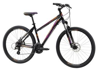 Велосипед Mongoose SWITCHBACK EXPERT 27.5 Women