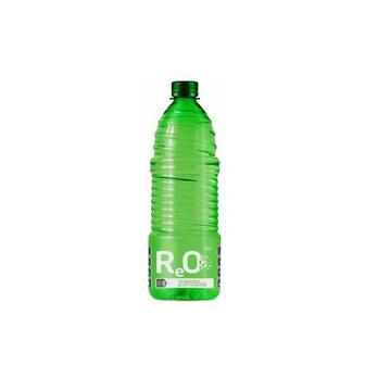 Вода ReO вода для медицинских целей 950мл