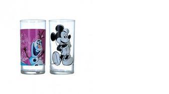 Стакан Disney, 270мл, Luminarc