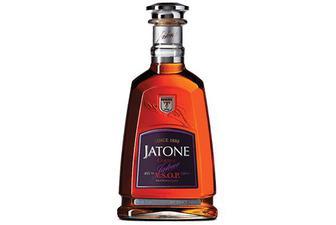 Коньяк Jatone VSOP, 0,5л