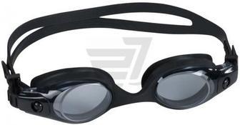Окуляри для плавання TECNOPRO Pro 2.0 115944-050