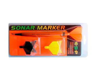 Маркерный поплавок Esp Sonar Marker Float