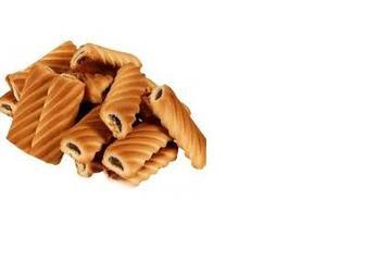 Печиво Супер-Моніка см.вишні, Деліція, кг