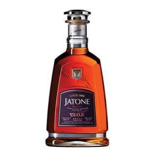 Коньяк Jatone VSOP 0,5л