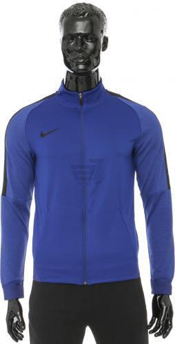 Куртка Nike 725877-457 L синій