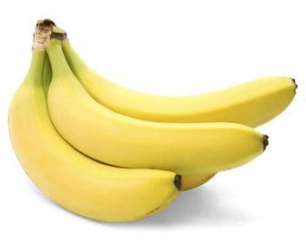Скидка 20% ▷ Банан, кг