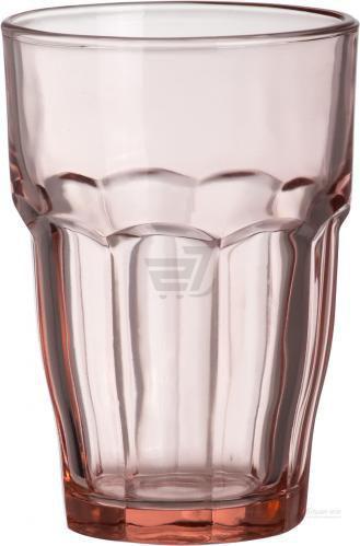 Склянка Rock Bar Peach 370 мл Bormioli Rocco