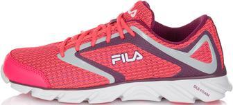 Кросівки для дівчаток Fila Megalite